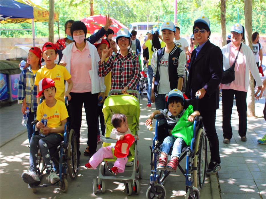 2017年5月边村护理部捐赠明细